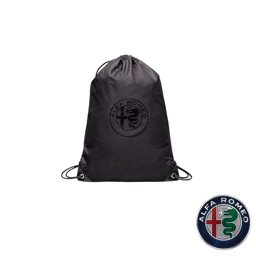 Alfa Romeo - String Bag