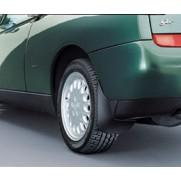 Alfa 147 Rear Mudflaps