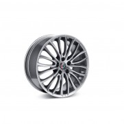 "Giulietta 18"" Alloy Wheels Kit (4 x 50903304)"