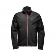 Light Weight Jacket - Small
