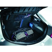 Alfa Brera Luggage Compartment Retaining Net