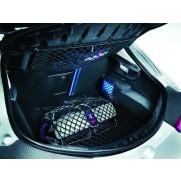 Alfa Brera Luggage Compartment Retaining Net