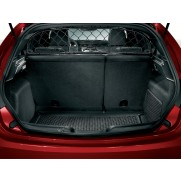 Giulietta Luggage/Cargo/Shopping Kit Luggage Compartment Net