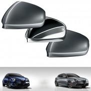 Giulietta/MiTo Mirror Covers Colours Available