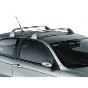 Alfa 147 Roof Bars For 5-Door Models
