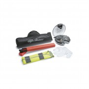 MiTo Security Kit/Breakdown - Triangle, Gloves, Vest