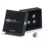 Giulietta/MiTo Branded Valve Caps