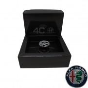 Genuine Alfa 4C Professional Yoyo