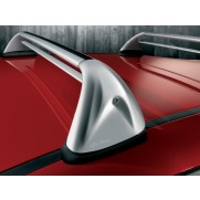 Alfa MiTo Roof Bars (Sunroof Models)