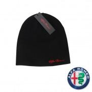 Alfa Romeo Beanie