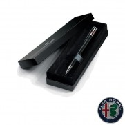Carbon Pen + 4C Case - 5916729