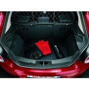 MiTo Semi Rigid Boot Cargo Luggage Liner - 50903291