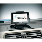 Alfa Romeo Blue&Me TomTom 2 Live