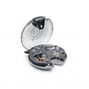 Stelvio/Giulia Breakdown/Emergency Bulbs Kit with LED Torch