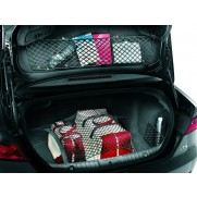 Alfa 159 Under Parcel Shelf Net - Saloon