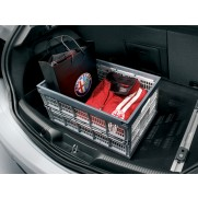 Giulietta Organiser Box - Cargo, Shopping, Luggage