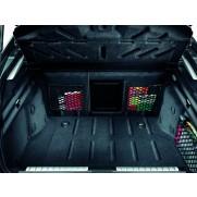 Alfa GT Rear Seat Retaining Net