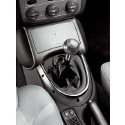 Alfa GT Dashboard Embellishment Kit