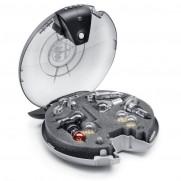 MiTo Emergency Spare Bulb Kit