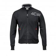 4C Antracit Unisex Sweatshirt/Jumper Size X-Large