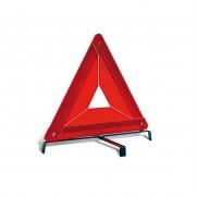 Emergency Breakdwon Safety Warning Triangle