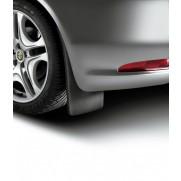 Alfa GT Rear Mudflaps