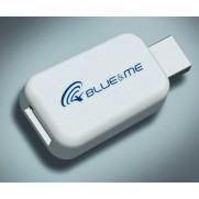 Blue&Me USB Adaptor for iPhone/iPod/iPad Converter