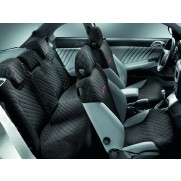 Alfa GT Seat Cover