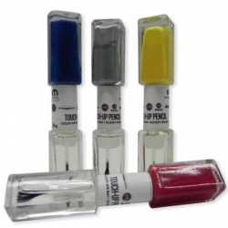 Alfa Romeo Official Touch Up Paint Pens [Select Your Colour Within]