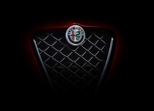 Alfa Romeo Accessories | Official UK Store